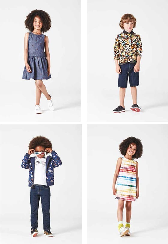 Paul_Smith_Junior_Enfants_SS_2017