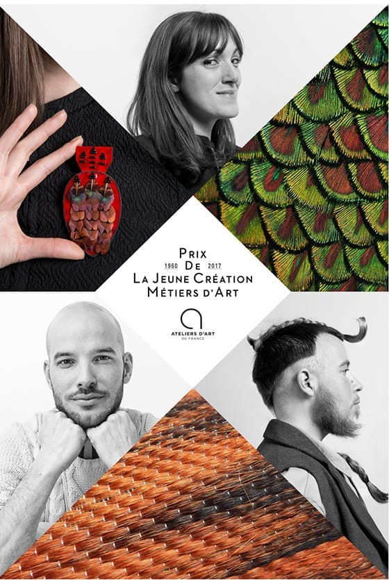 Prix_de_la_jeune_Creation_metiers_d_art_2017