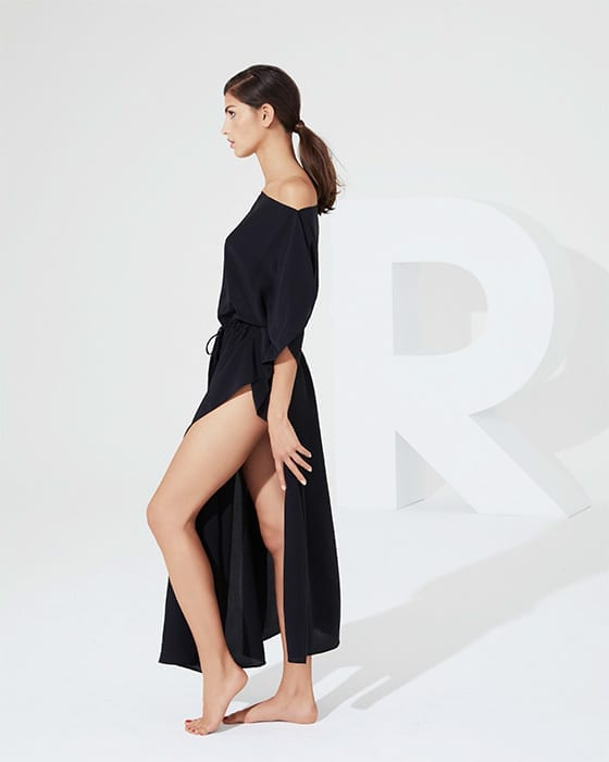 REARD_Paris_resortwear_2017