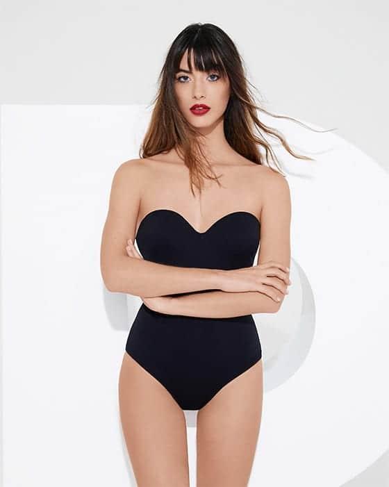 REARD_Paris_Swimwear_ete_2017