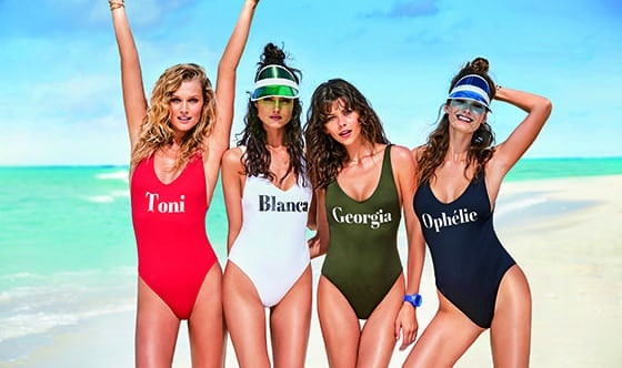 Calzedonia_maillots_personnalisables_2017
