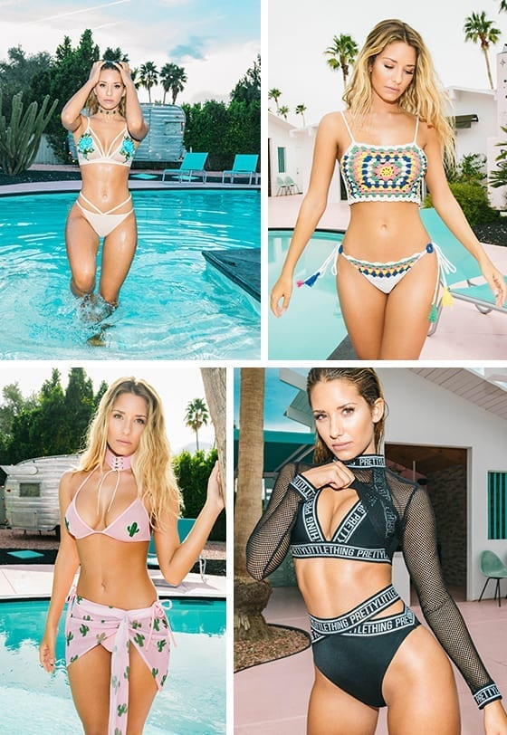 Pretty_little_Thing_Maillots_PE_2017