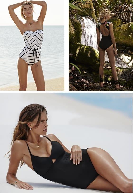 SeaFolly_Swimwear_PE_2017