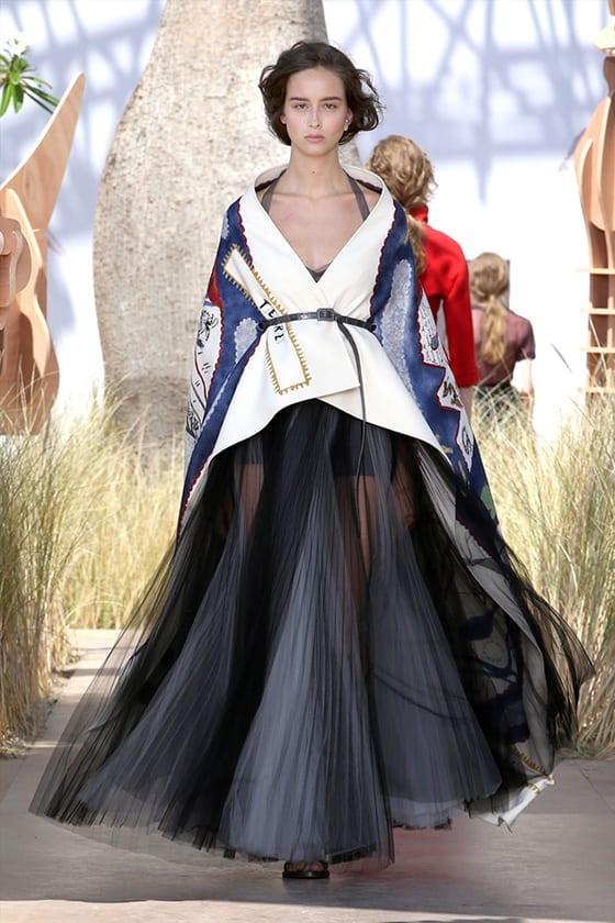 Dior_HC_FW_2017-18