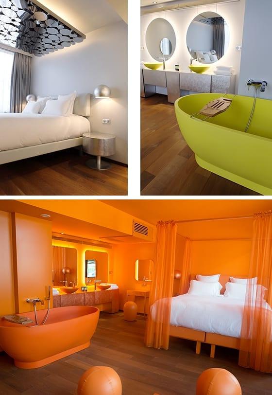 Off_Hotel_par_Maurizio_Galante