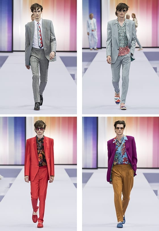 Paul_Smith_Homme_SS_18