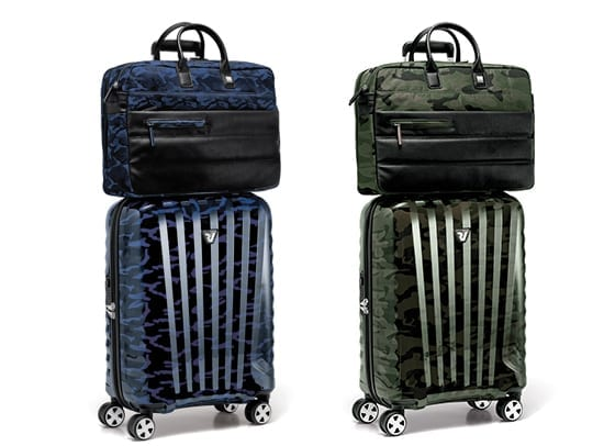 Roncato_Trolley_camouflage