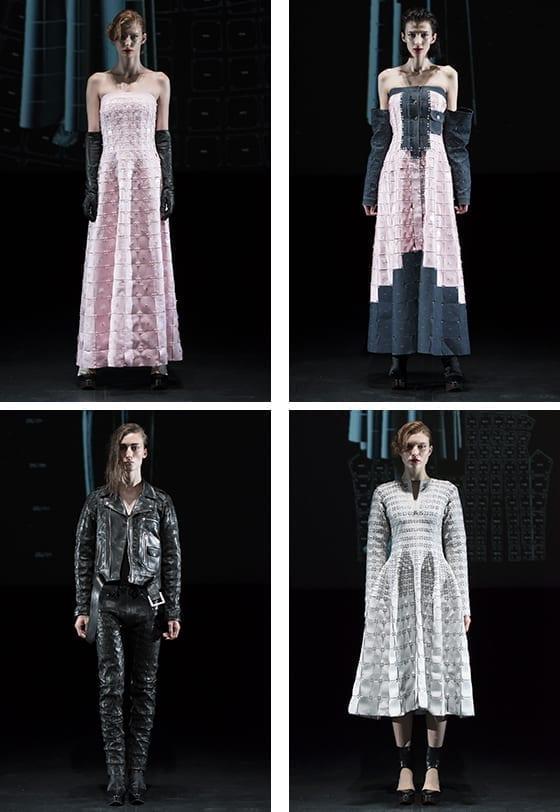 YUIMA_NAKAZATO_Couture_AH_2017-18