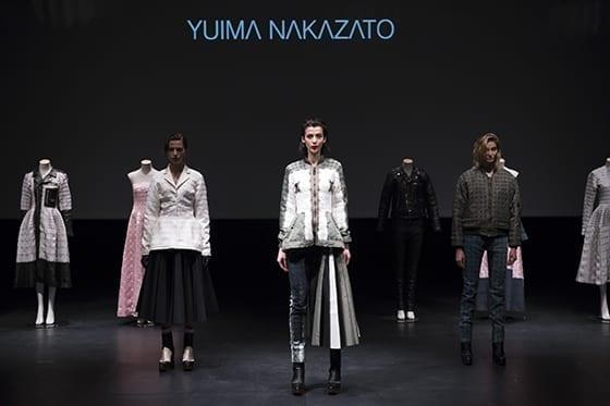 YUIMA_NAKAZATO_Couture_FW_2017-18