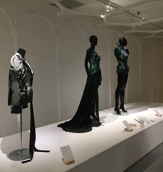 On_Aura_Tout_Vu_Exposition_Sensations_Taiwan_2017_Collections_Couture