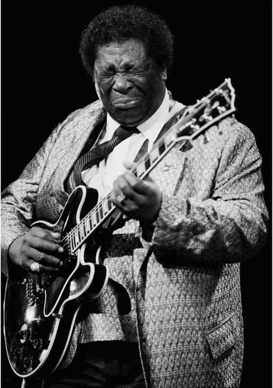 bb-king_©_jacques_beneich