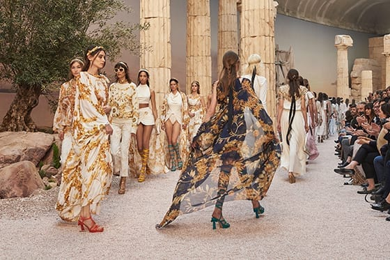 Chanel_Cruise_collection_Finale_pictures_by_Olivier_Saillant