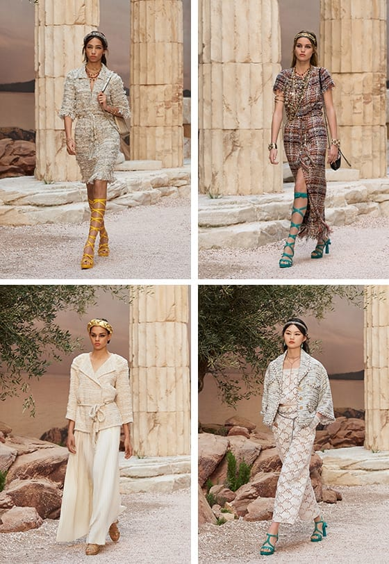Chanel_Resort_2018