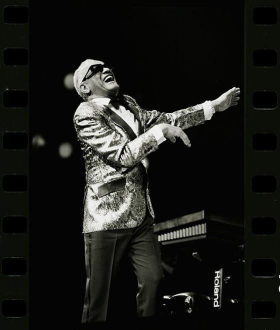 Ray_Charles_©_jacques-beneich