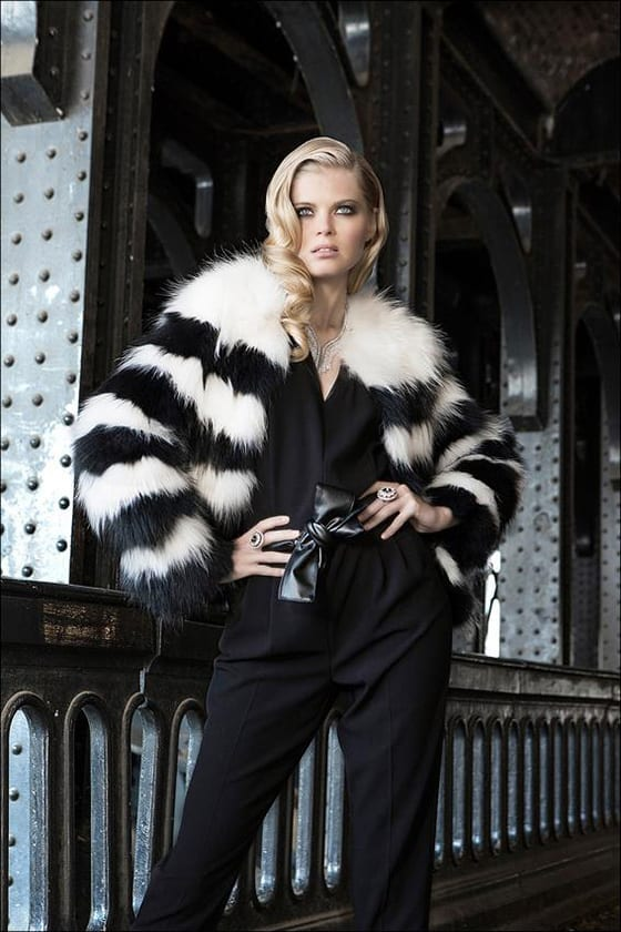 Special_mode_Hola_PaP_AH_2015-16_Max_Mara_©_jacques_Beneich