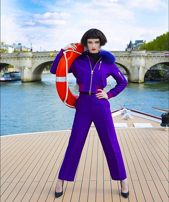 Special_PaP_AH_2015-16_Firstluxe_Bally_©_Jacques_Beneich
