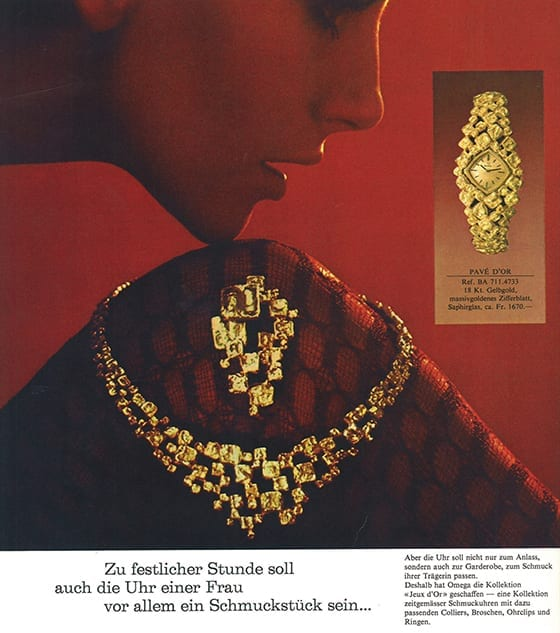 Advertisement_from_1969_Collection_Jeux_d_or