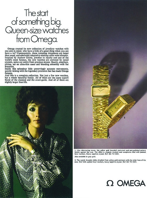 Advertisement_OMEGA_from_1971