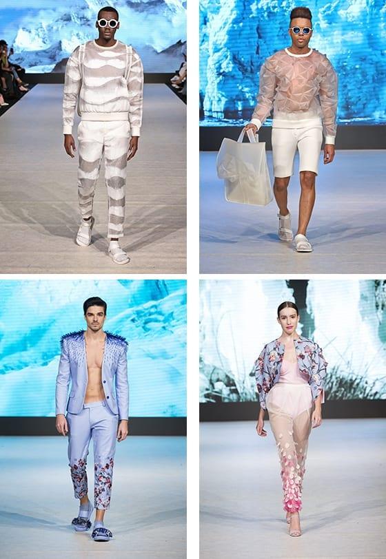 Armine_Ohanyan_couture_Homme_et_Femme