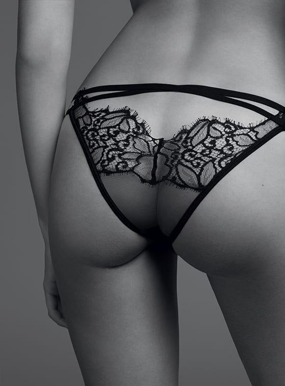 ETAM_Minuit_Paris_Sexy_Lace_culotte