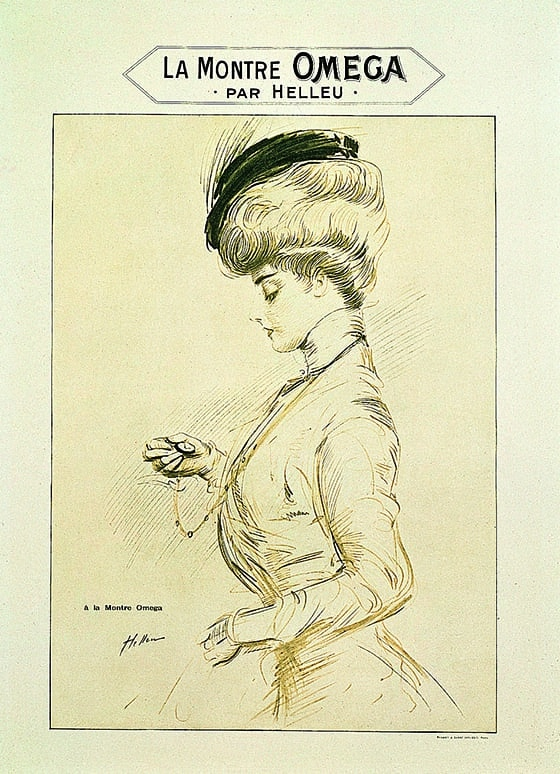 Illustration_from_1899_Helleu