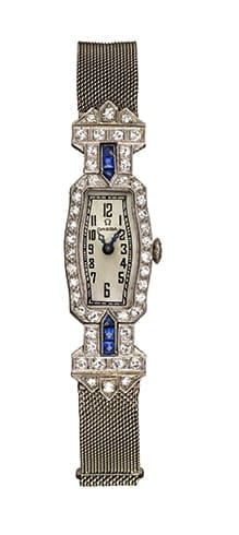 Omega_Art_Deco_jewelry_wristwatch_1940