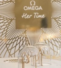 Omega_Her_time_exposition