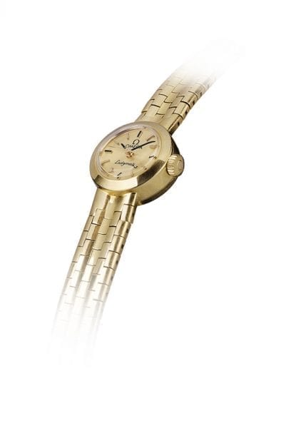 Omega_Ladymatic_from_1955