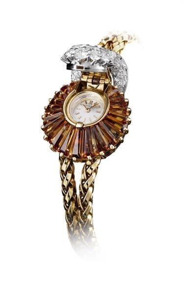 Omega_Topaz_jewelry_secret_watch_1956