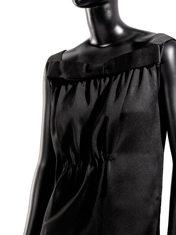 Vente_Didier_Ludot_2017_Givenchy_1956