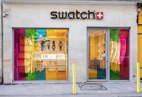 Boutique_Swatch_Paris_4