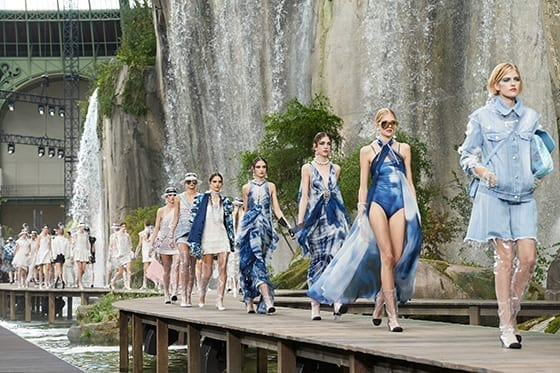 Chanel_SS_2018_RTW_Finale_©_Olivier_Saillant