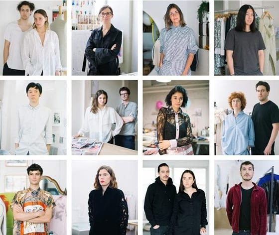 Designers_Apartment_session_Octobre_2017