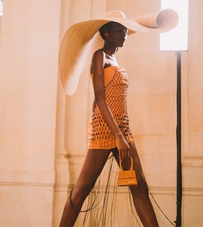 classic styles fantastic savings unique design Les défilés incontournables de la Paris Fashion Week ...