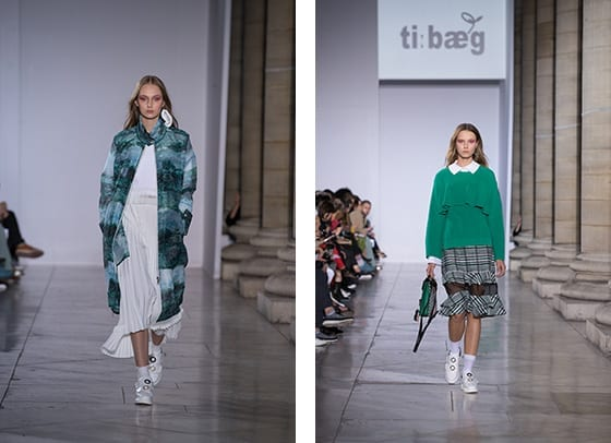 K_Fashion_Project_Ti_Baeg_SS_2018
