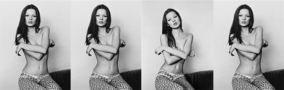 Kate_Moss_©_Michel Haddi