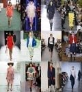 PFW_SS_2018_Carven_Emanuel_Ungaro_Givenchy_VictoriaTomas_Lanvin_Lacoste_Guy_Laroche_Thom_Browne__WendyJim_Chloe_Hope_MoonJ