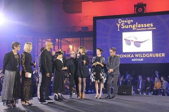 SILMO_2017_Prix_DESIGN_lunettes_solaires_Veronika_Wildgruber
