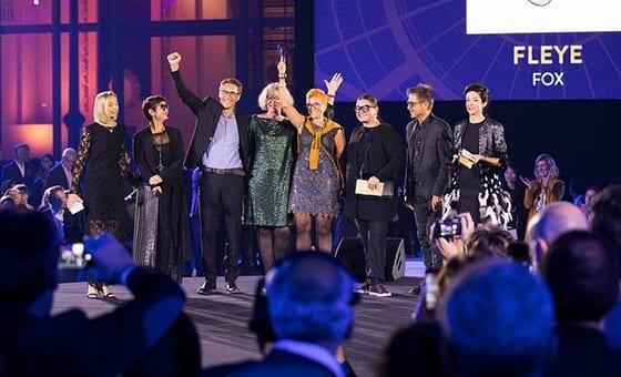 SILMO_2017_Prix_Premiere_Vision_FLEYE_COPENHAGEN_FOX