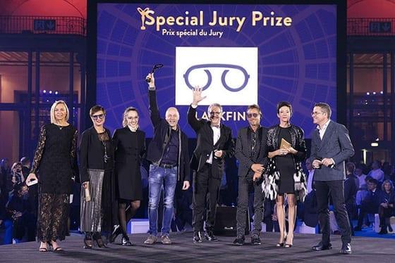 Silmo_2017_prix_Special_du_Jury_Blackfin