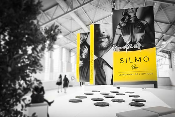 SILMO_50_ans_2017