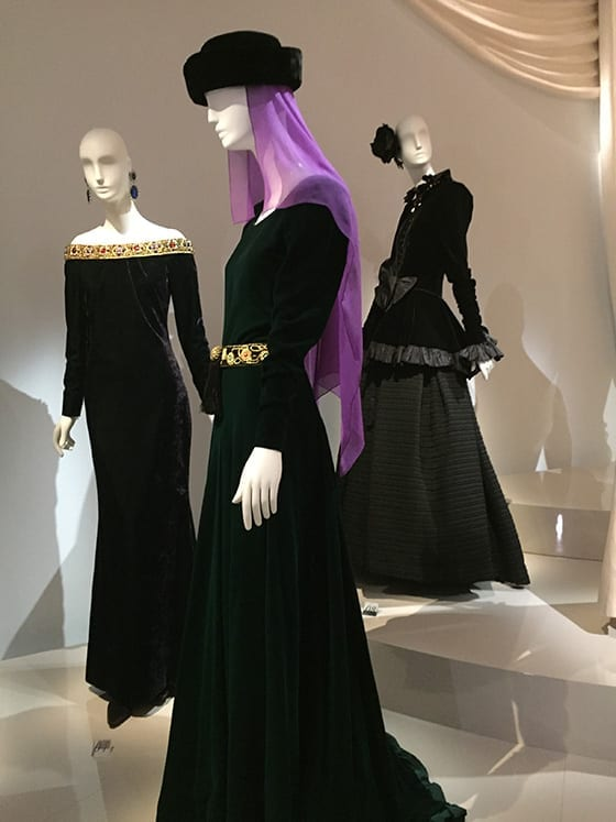 Musee_Yves_saint_laurent_paris_©_frederic_blanc