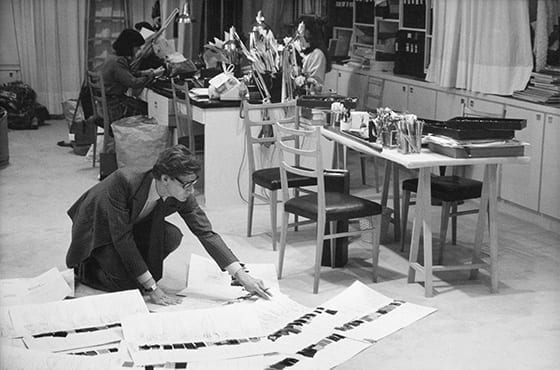 Studio_Yves_Saint_Laurent