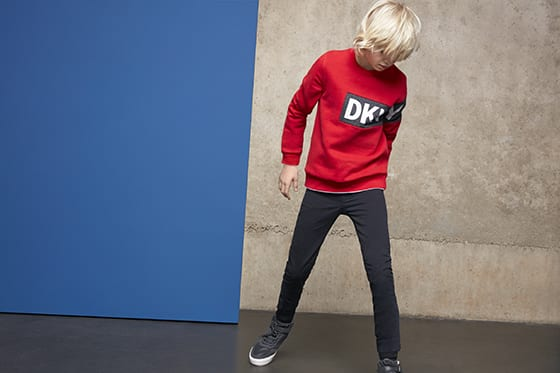 DKNY_FW_17-18_junior