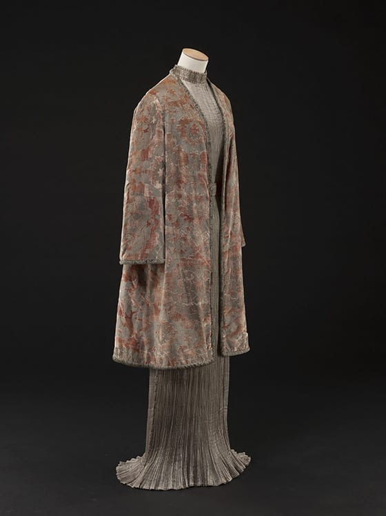 Expo_Fortuny_Ensemble_robe_et_manteau_1919-20