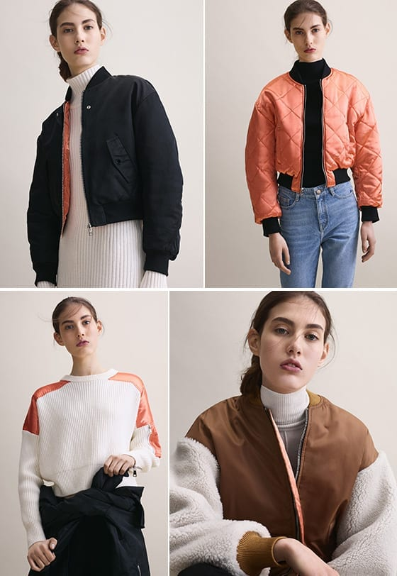 Collaborations_Mode_FW_2017-18_Fashion-Spider