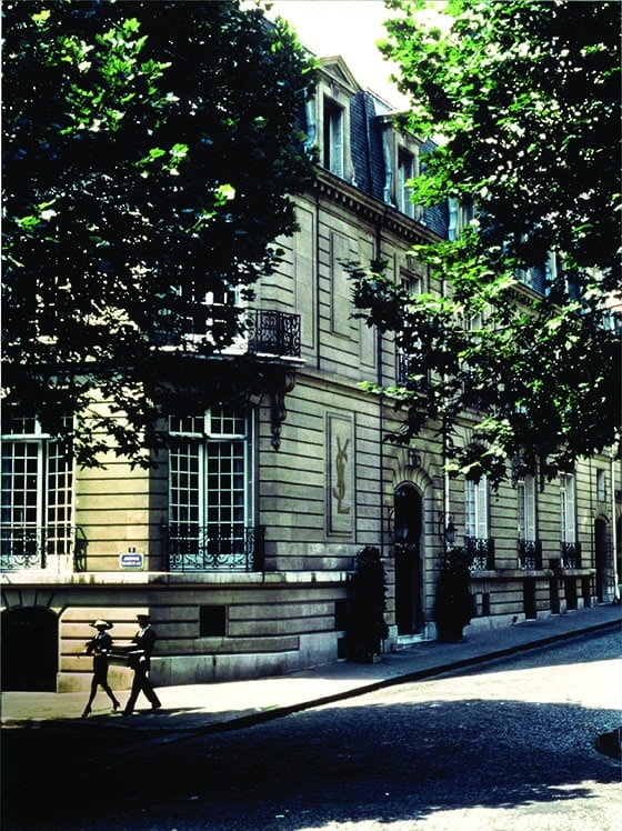musee_yves_saint_laurent_5_avenue_Marceau_Paris