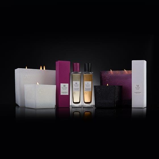 Parfums-et_bougies_Maison_Amanda_de_Moutal