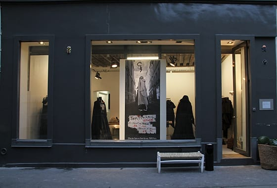 Pop-up_store_Sonia_Pinto_Paris_2017
