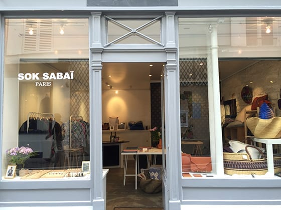 pop_up_store_sok_sabai_Paris_Novembre_2017